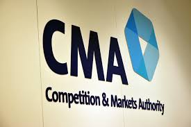 CMA publishes annual report for 2016/17 - GOV.UK