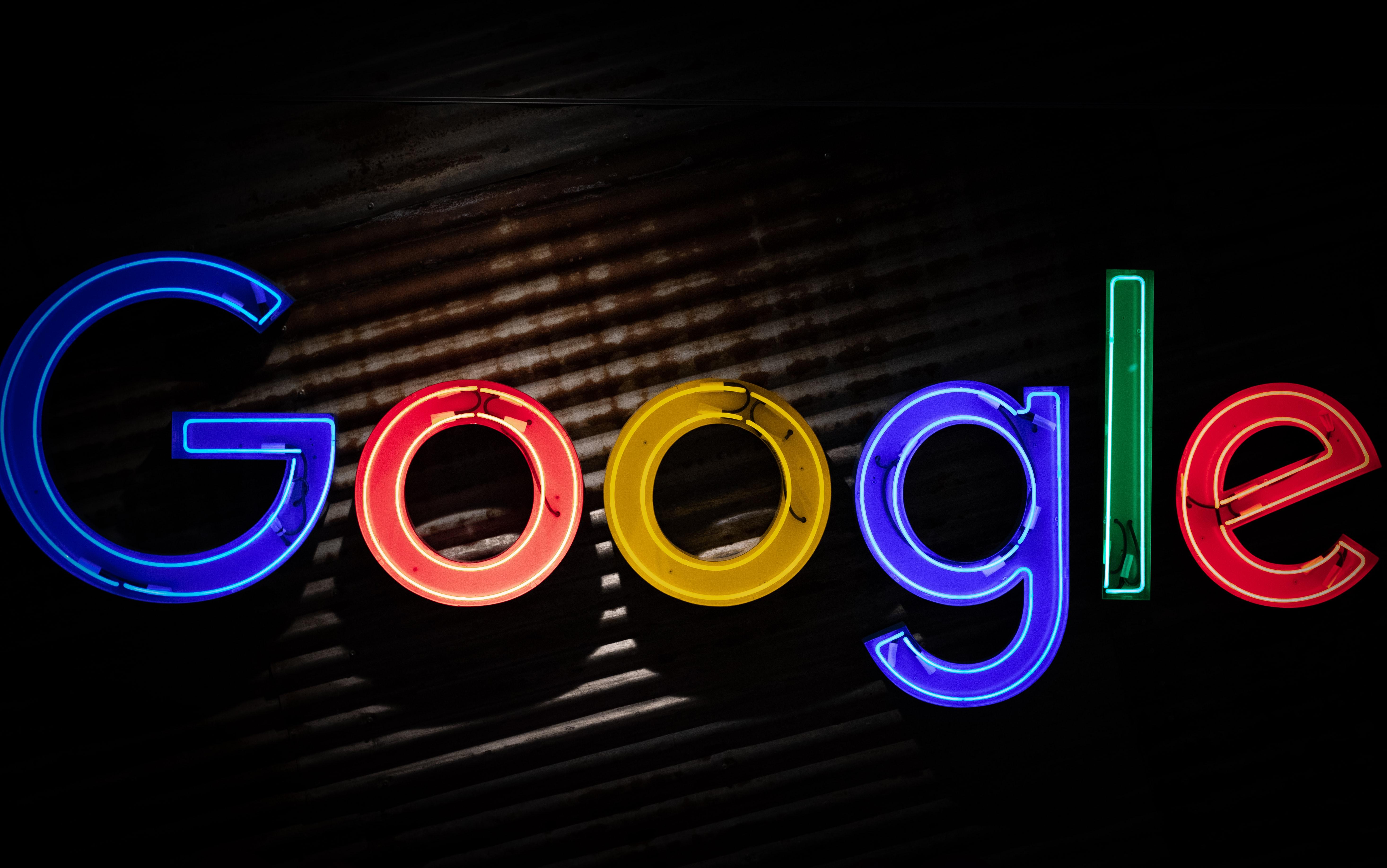 Googlens Our doors